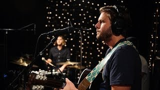 The Head and the Heart - Full Performance (Live on KEXP)