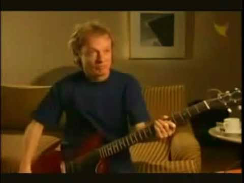 angus-young-full-version-of-guitar-lesson-acdclline