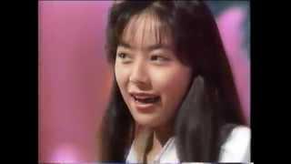 桜井幸子 1990.