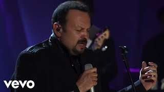 Pepe Aguilar - Con Otro Sabor ft. Los Angeles Azules thumbnail
