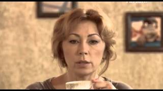 Сашка 1 сезон 2 серия