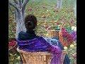 Ансамбль МЕЛОДИЯ  - Осенние цветы