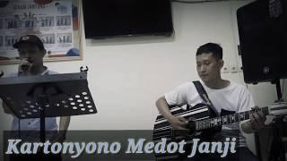 cover-lagu-denny-caknan-kartonyono-medot-janji-danang-mendjaya
