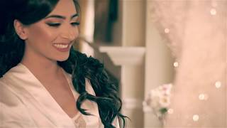 Best Persian Wedding Highlight Washington D.C 2019