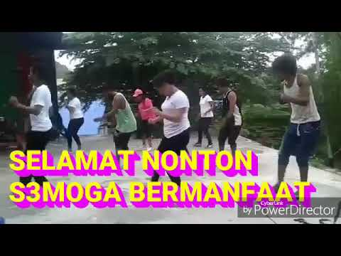 Lagu Wamena Yg Paling Polpuler