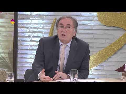 Bel İnceltme Kürü - Diyanet TV