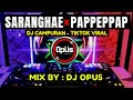 Dj Saranghae X Pap Pep Pap Tik Tok Viral   Mp3 - Mp4 Download