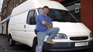 Reliable Man and Van Services by Elite House Removals(, 2014-01-01T10:24:50.000Z)