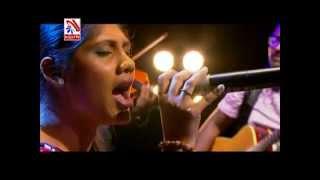 Kadhal Kan Kattudhe - Tilani feat. Melvin - The Suriyahs Band