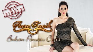 Download Video Aura Kasih - Bukan Pemain Cinta (Official Music Video) MP3 3GP MP4