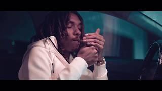 Baixar BGM Edboy - Trending (Music Video) KB Films