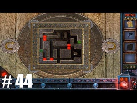 Can You Escape The 100 Room Vii Walkthrough Level 30