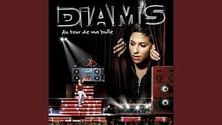 Ma France à moi (live 2006)