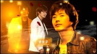 cinderella man opening theme [korean drama]
