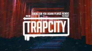 TELYKast - There For You (Adam Pearce Remix)