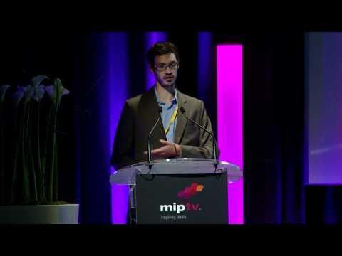 3D Focus: State of the 3D TV Market - MIPTV 2012