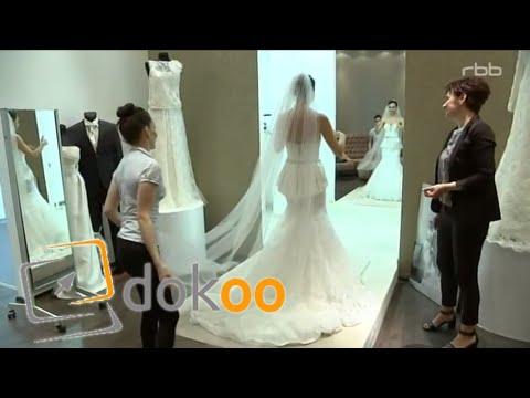 Die HochzeitsmacherInnen, Perfekt ins Eheglück | Doku