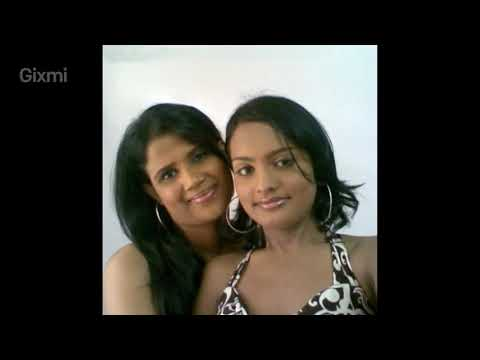 Desi Indian Girls Real Life Photos