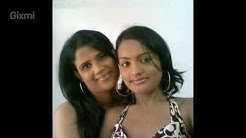 Desi Indian Girls Real Life Photos