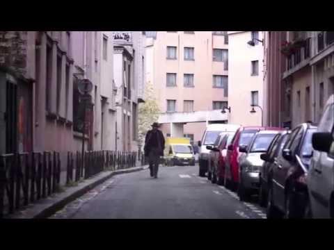 Ausgelacht! - Karikaturen und Pressefreiheit - German - Arte - Dokumentation