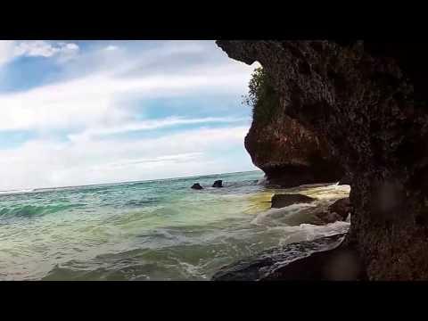 interesting facts, Nusa Dua bali Beach. Indoensia Waw Amazing..