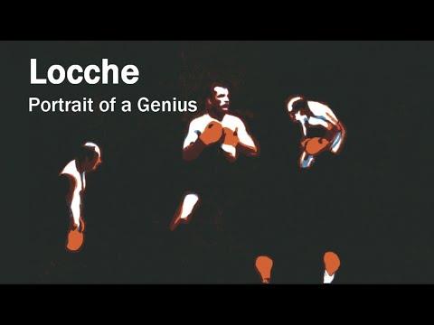 Locche: Portrait Of A Genius
