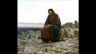 Mensaje  Jesús El perdón 080720