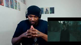 NF - NO NAME Reaction