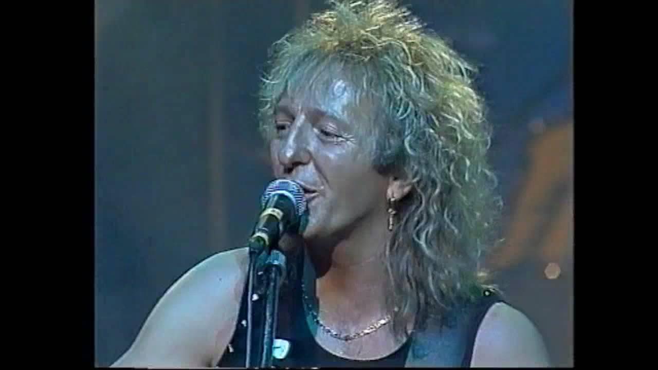 smokie-living-next-door-to-alice-in-trondheim-norway-1992-ehtob22