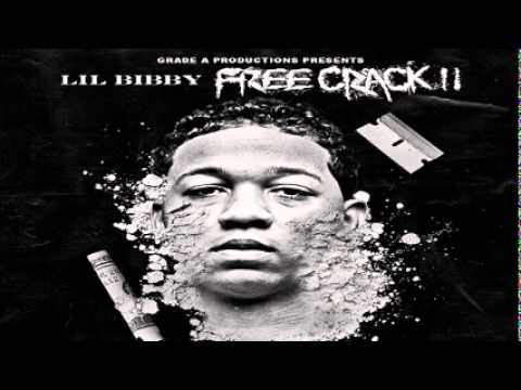 Lil Bibby - What You Live For