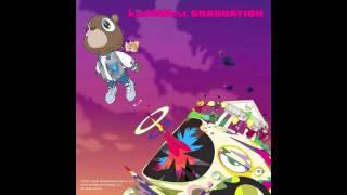 Everything I Am - Kanye West - Graduation (HD)