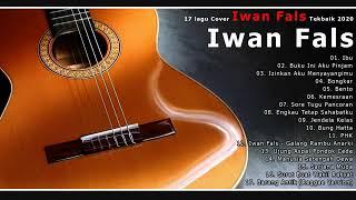 Iwan Fals Cover Full Album