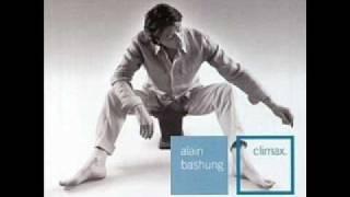 Alain Bashung - Apiculteur (Live)