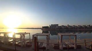 ОБЗОР ОТЕЛЕЙ SUNRISE CRYSTAL BAY 5 / SUNRISE GARDEN BEACH 5 / MAMLOUK PALACE 5 / ЕГИПЕТ / ХУРГАДА