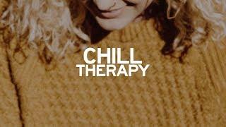 LIHO - Cold Drinks & Cool Friends (Half an Orange Remix)