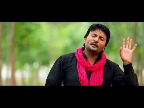 Choukidar | Sufi Balbir | Sufi Balbir | Superhit Punjabi Song | Popular Punjabi Songs