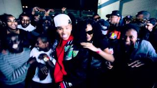Download Tyga ft. Chris Brown- Holla At Me (Music  & Lyrics) MP3 song and Music Video