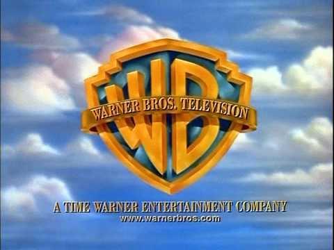Regency Television Warner Bros Television 2000 Youtube