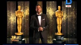 العاشرة مساء| في وجود رئيس أسود : السود يشعرون بالعنصرية في بلد الحرية ويحرمون من جوائز الأوسكار