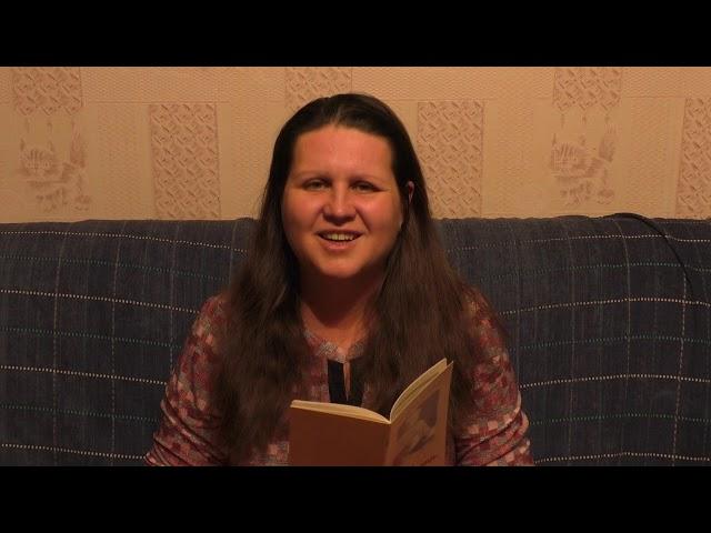 Изображение предпросмотра прочтения – НатальяПолухова читает произведение «Горы» (Разные писатели )