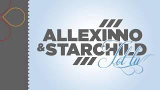 Скачать Allexinno Starchild Tot TU
