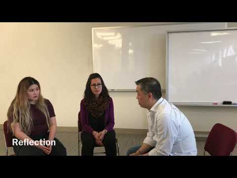 EFFT Stage 2 Withdrawer's re engagement (Dr. Herman Chow)