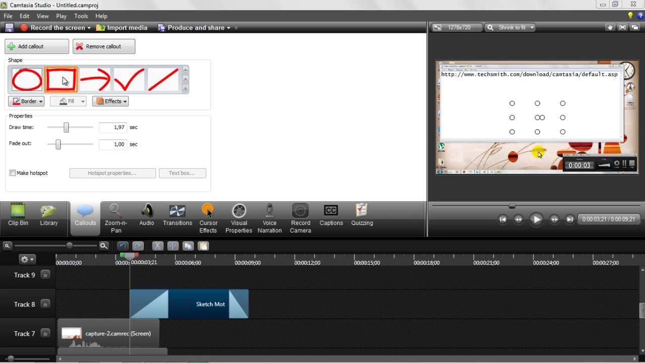 60 видео уроков по ucoz онлайн