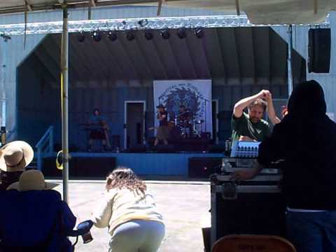 Newport Celtic Festival and Highland Games 6 13  2015 040