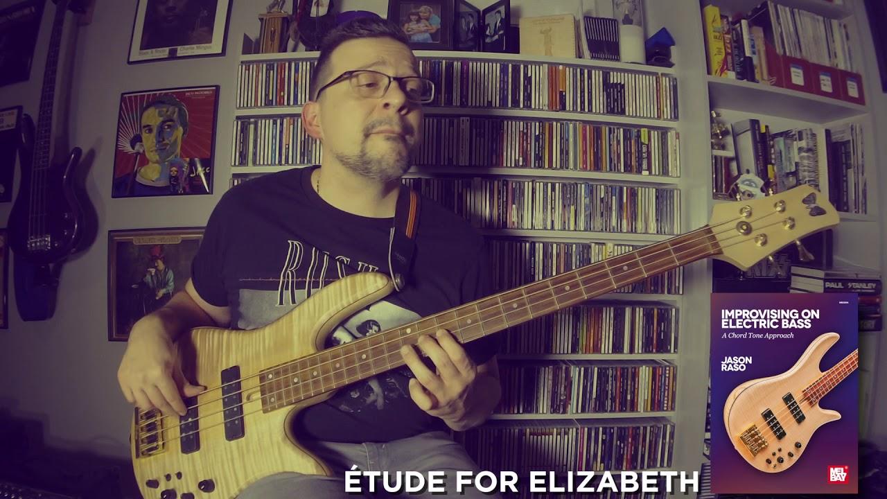 Mel Bays Complete Book Of Guitar Improvisation