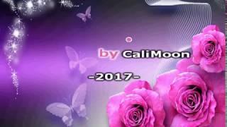 [Karaoke Nam] Bài Ca Kỷ Niệm Remix - song ca với CaliMoon