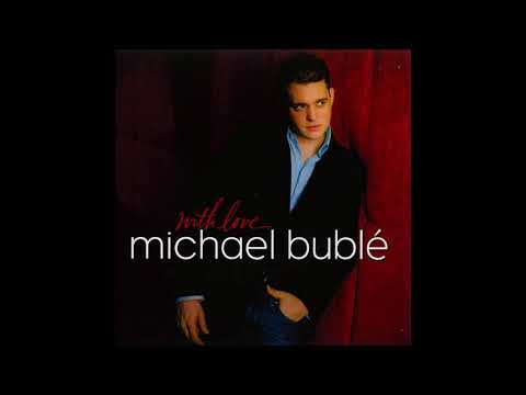 Can't Help Falling In Love - Michael Bublé