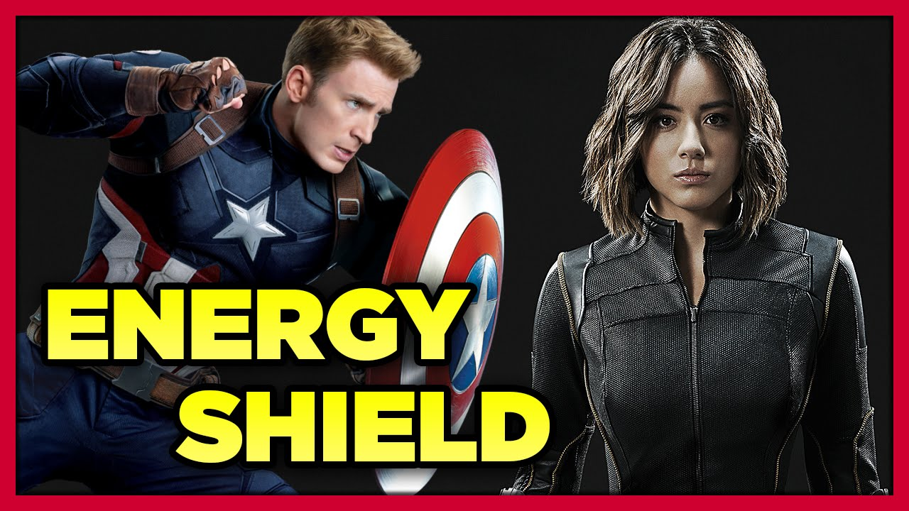 Agents Of Shield Watch Online