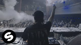 Bingo Players - Love Me Right (Bingo Players x Oomloud Club Mix) [Official Music Video]