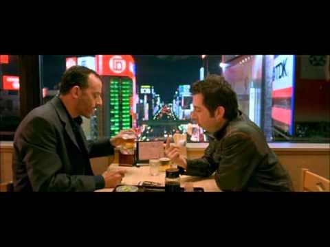 Image Gallery Wasabi Movie